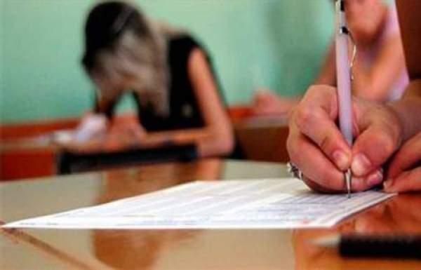 Sınavsız Atanan Müdür Yardımcıları Görevlerine Devam Edecek mi?