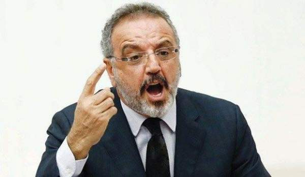 Sırrı Sakık'ın hapis cezası paraya çevrilmeyecek