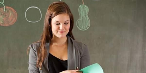 Sosyal Bilgiler Öğretmenliği başvuru sayfası açıldı