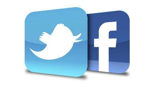 Sosyal Medya Engellendi mi?