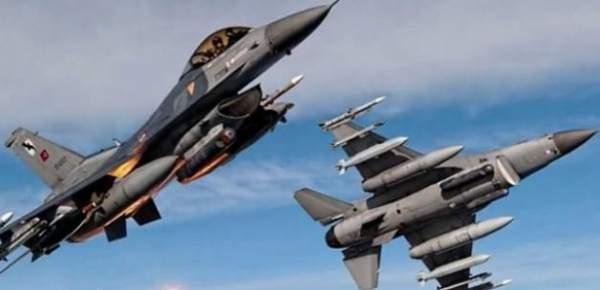 Suriye Savaşı Türk Rus Krizine Döner mi?