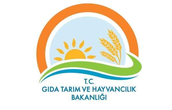 Tarım Bakanlığı Sınavı Ertelendi
