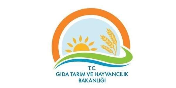 Tarım Bakanlığı uzman yardımcılığı yönetmeliğini değiştirdi