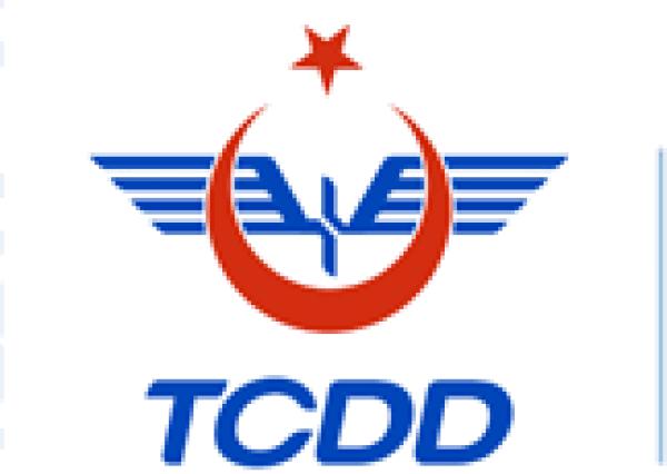 TCDD Asker ve Polise İndirim Yapıyor