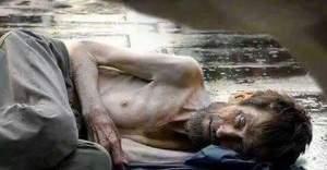 Açlık ablukasındaki Madaya'ya 4 kamyon insani yardım ulastı