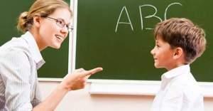 Aday Öğretmenlerin Sınavı İle İlgili Bilinmesi Gerekenler