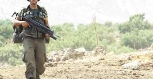 Askerlik kısalıyor, asgari ücretle askerlik mi geliyor?