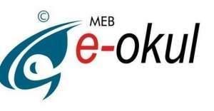 E-okul VBS girişi nedir? E-okul VBS girişi nasıl giriş yapılır?