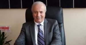 Skandal bildiriye imza atan Prof. görevinden istifa etti!