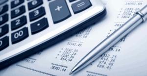 Kredi Notu Sorgulama Ekranı