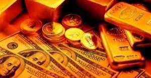 4 Mayıs 2016 Dolar, Euro, Çeyrek Altın Fiyatları 2016 fiyatları