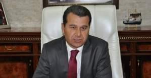 Eskişehir Valisi Azmi Çelik kimdir?