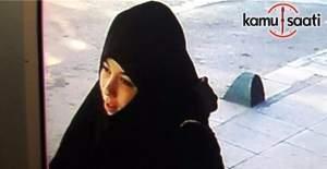 15 yaşındaki Funda'yı DAEŞ'mı kaçırdı?