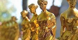 Antalya Film Festivali'nde ödül sahipleri belli oldu
