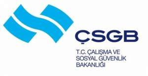 Çalışma ve Sosyal Güvenlik Bakanlığı personel alımı yapacak