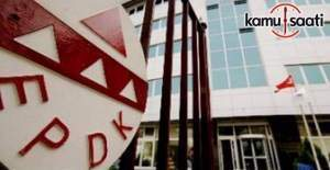 EPDK'dan yaz saati kaynaklı sayaç hatalarına önlem aldı