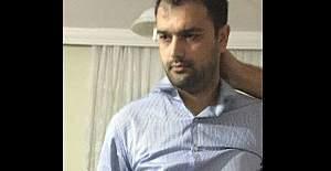 FETÖ elebaşı Fetullah Gülen'in yeğeni İzmir'de yakalandı