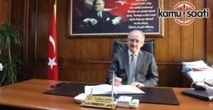 Türk Eğitim-Sen#039;in yalanı tescillendi