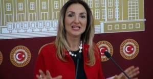 Milletvekili Nazlıkaya#039;yı #039;sabah...