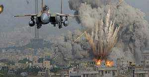 Rusya'dan Halep açıklaması!