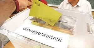 Anayasa değişikliği için referandum kapıda