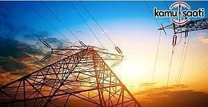 Türkiye elektrik tüketiminde rekor kırdı
