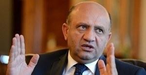 Milli Savunma Bakanı Işık: Hiç kimse TSK mensuplarını...