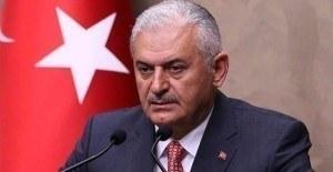 Başbakan'dan Galatasaray'da ihraç açıklaması