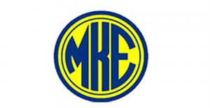 Makine Kimya Enstitüsü (MKE) 94 Daimi İşçi Alımı
