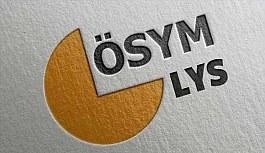LYS-4 Sosyal Bilimler Soruları Nasıldı, Hatalı Soru Var mı?