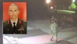 Darbeci general Semih Terzi, Ankara'ya gelmek için kurgu yapmış