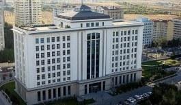 AK Parti eski milletvekillerini unutmadı! 2018 aday listesindeler