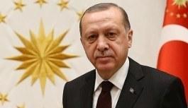 Bekir Bozdağ'dan Erdoğan'a suikast açıklaması