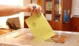İstanbul Valiliği'nden 24 Haziran seçimleri için uyarı