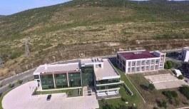 İzmir Yüksek Teknoloji Enstitüsü 10 Akademik Personel Alımı - 27 Haziran 2018