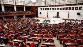 Yeni sistemde Meclis nasıl olacak? 27. Yasama Dönemi'ndeki uygulamalar