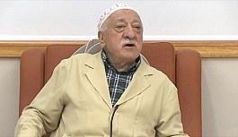 FETÖ elebaşının tutuklanma korkusu 17-25 Aralık'tan önce başlamış
