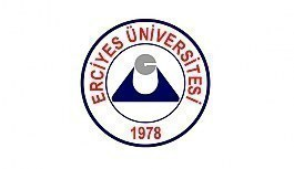 Erciyes Üniversitesi sözleşmeli 3 personel alımı yapacağını belirtti