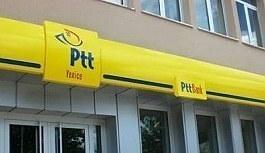 Ptt kargo ile adına gelen maile dikkat, sahte ve spam maille bilgilerinizi çalıyorlar