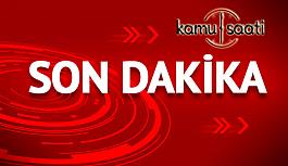 Türkiye'ye Hiç Kimse Emir Veremez, NATO Sahnede: 'DURDURUN'