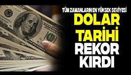 28 Ekim Çarşamba çeyrek altın kaç lira oldu? altın düşecek mi? Döviz Kurları Euro ve Dolar kaç lira? BIST100