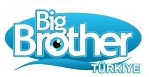 Big Brother Türkiye Online canlı yayın izle
