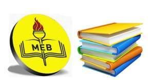 Meb'den 2016-2017 ders kitapları yazısı