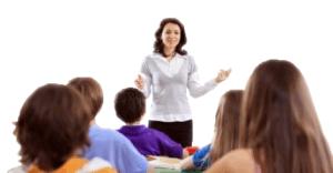 MEB orta öğretimde iki dersi birleştirdi