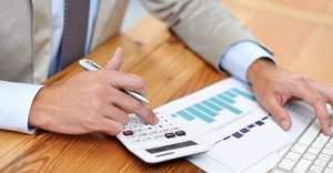 Memurların 2016 vergi dilimleri ne kadar?