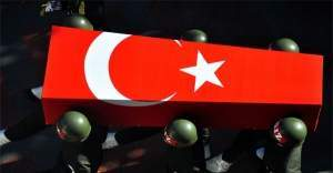 Şırnak'tan acı haber! 3 polisimiz şehit oldu!
