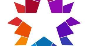 Star TV yayın akışı - 31 Ocak Pazar
