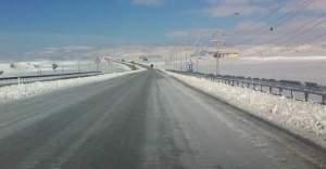 Yalova'da trafik kazası: 11 yaralı