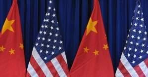 ABD ile Çin, Kuzey Kore'de nükleer silah istemiyor