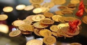 Altının gram fiyatı 118 liranın üzerini gördü